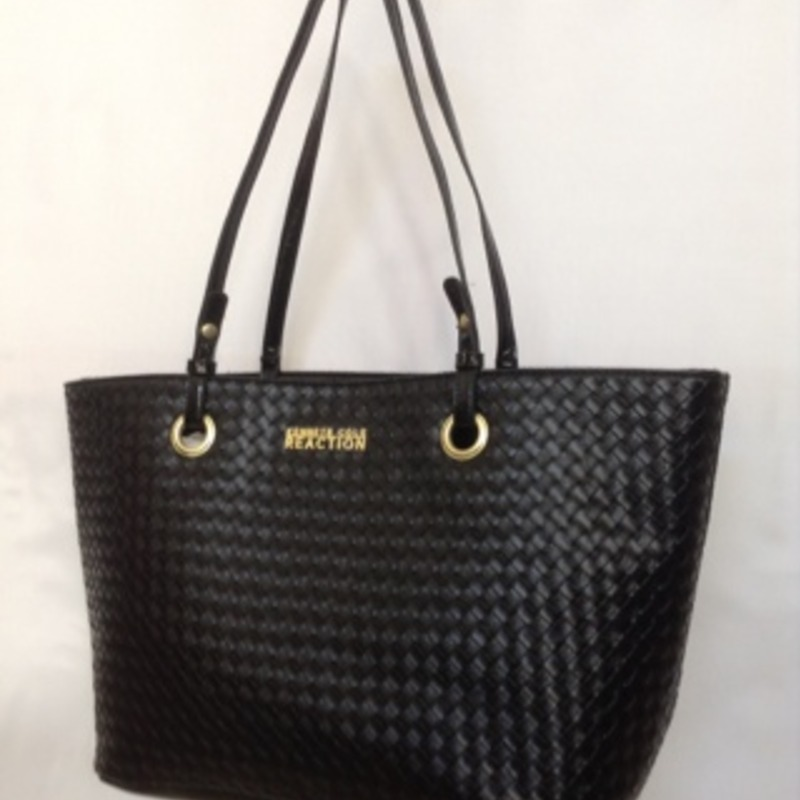 Kenneth Cole Multiplier Wove Tote
