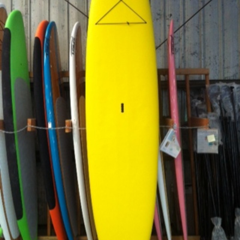 Stand up Paddle Board Soft top
