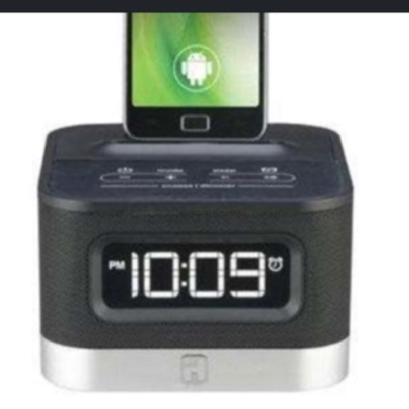 iHome For Android (Brand New)